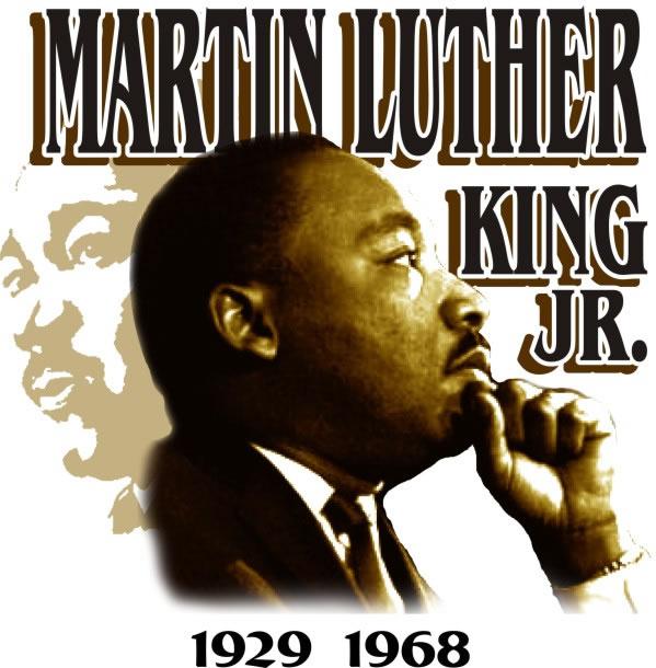 Martin Luther King Jr.jpg (599×610)