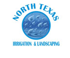 custom t-shirts North Texas Irrgation